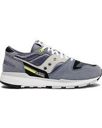 Saucony - S70437-2 Sneaker - Lyst