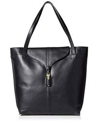 19650a820a33 Foley + Corinna - Arrow Tote - Lyst