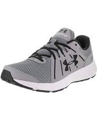 Under Armour - Ua Dash Rn 2 Running Shoes - Lyst