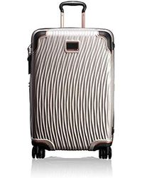 Tumi - Latitude Extended Trip Packing Case - Lyst