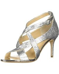 Imagine Vince Camuto - Paill2 Heeled Sandal - Lyst