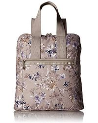LeSportsac - Classic Everyday Backpack - Lyst