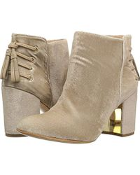 Rachel Zoe - Twiggy 2 Fashion Boot - Lyst