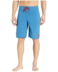 Hurley - One And Only 22-inch Boardshort - Lyst