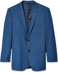 U.S. POLO ASSN. Sportcoat - Blue
