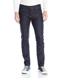 Hilfiger Denim - Original Scanton Slim Fit Jeans - Lyst