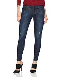 Siwy - Hannah Skinny Jeans In One Way - Lyst