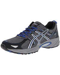 Asics - Gel Venture 5 Running Shoe - Lyst