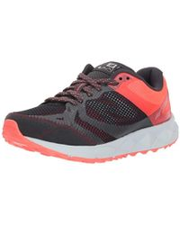 79ccf20d6 Lyst - New Balance  780 V5  Running Shoe in Metallic