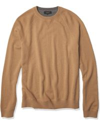 Vince - Casual - Lyst