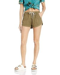 Billabong - Road Trippin Shorts - Lyst
