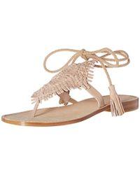 Joie - Kacia Dress Sandal - Lyst