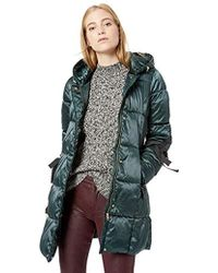 df536ba6999 Lyst - Women s Jessica Simpson Padded and down jackets On Sale