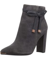 Ted Baker Boots for Women - Up to 61