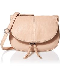 Lucky Brand Lucky Dev Belt Bag - Natural