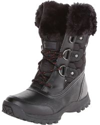 U.S. POLO ASSN. Boots for Women - Up to
