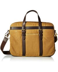 Fossil Haskell Utility Brief - Brown