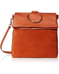 Vince Camuto Kimi Backpack - Multicolor
