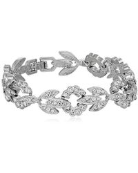 "Nina - Camira Bracelet, 6.5"" - Lyst"