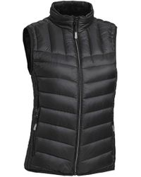 Tumi Pax Vest - Black
