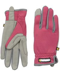 Carhartt - Work-flex Breathable Spandex Work Glove - Lyst