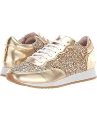 Kate Spade - Felicia Sneaker - Lyst