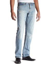 Levi's - 514 Builder Carpenter Jeans - Lyst