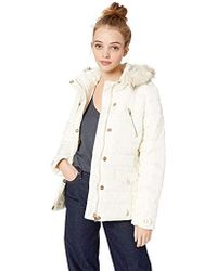 57844ab53 Classic Puffer Jacket