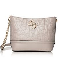 Guess Rose - Taille - Multicolore