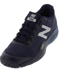 New Balance 996 Sneakers for Men - Up to 60% off at Lyst.com