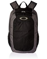Oakley - Crestible Enduro 20l Backpack - Lyst