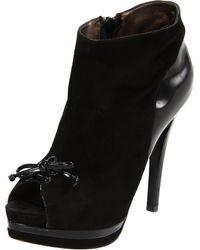 Pelle Moda Wink - Black