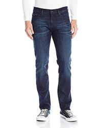 Hilfiger Denim - Original Scanton Slim Fit Jeans - Lyst