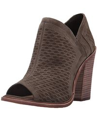 Vince Camuto - Karini Ankle Boot, - Lyst