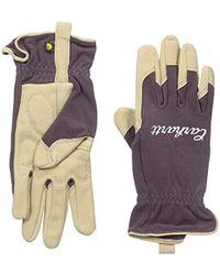 Carhartt - Perennial High Dexterity Glove - Lyst