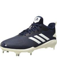 adidas - Adizero Afterburner V Baseball Shoe - Lyst