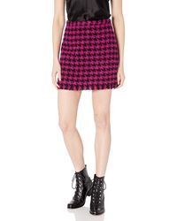 House of Harlow 1960 Skirt - Multicolor
