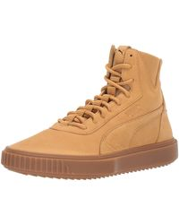 PUMA Boots for Men - Up to 30% off at