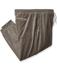 Kim Mittelstaedt Snail You Letter Boys Big Active Basic Casual Pants Sweatpants for Boys Black