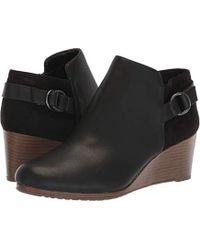 Dr. Scholls - Kepler Ankle Boot - Lyst