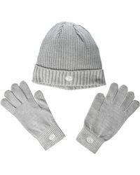 Champion Polar Winter Set - Gray