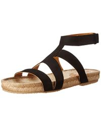 Coclico - Yes Espadrille Sandal - Lyst
