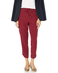 Kensie Womens Thick Stretch Twill Jacket