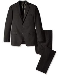 Franklin Tailored - Tracy Tuxedo - Lyst