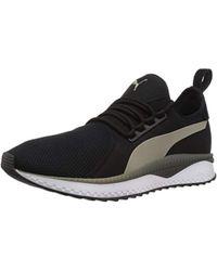 PUMA - Tsugi Apex Sneaker - Lyst