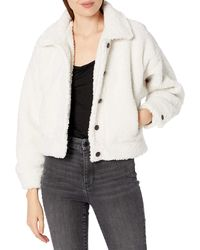 Cupcakes And Cashmere Fiona Jacket - Multicolor