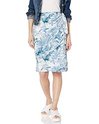 Only Hearts - Lazy Mayzie Sarong Skirt - Lyst