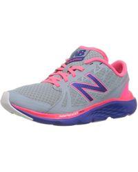 New Balance - W690v4 Run Shoe-w - Lyst