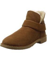 UGG - Mckay Winter Boot - Lyst