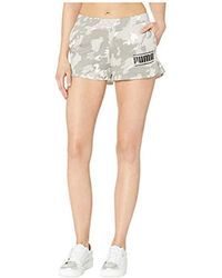 Ellen Tracy Synthetic Two pack Seamless Shaper Shorts Lyst